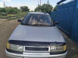 Рубцовск 2111 2001