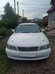Nissan Cefiro, 1997 год, 170 000 руб.