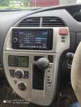 Toyota Ractis, 2008 год, 430 000 руб.