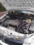 Opel Astra, 2014 год, 450 000 руб.