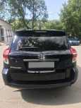 Toyota Vanguard, 2012 год, 1 199 999 руб.
