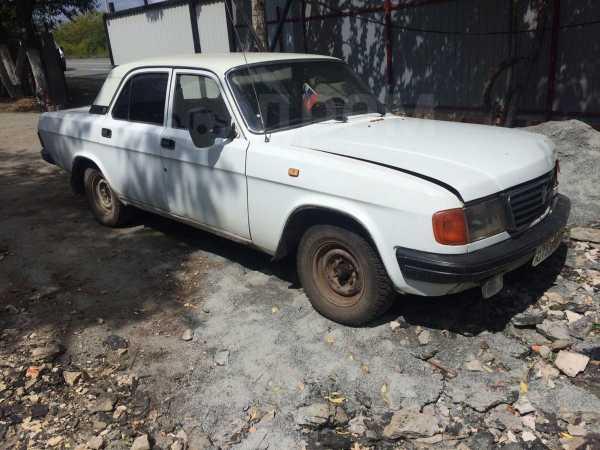 ГАЗ 31029 Волга, 1996 год, 22 000 руб.