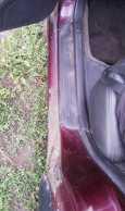 Subaru Legacy, 1995 год, 80 000 руб.
