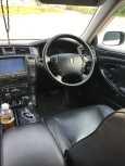 Toyota Crown, 2005 год, 390 000 руб.