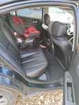 Mitsubishi Galant, 2007 год, 320 000 руб.