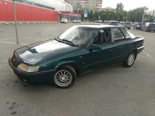 Daewoo Espero, 1997 год, 44 990 руб.