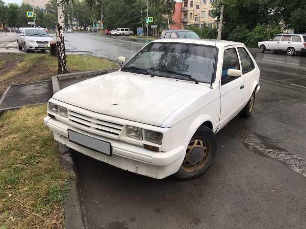 Opel Kadett, 1984 год, 41 000 руб.
