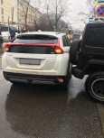 Jeep Wrangler, 2016 год, 2 400 000 руб.