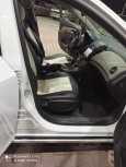 Chevrolet Cruze, 2014 год, 385 000 руб.