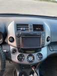 Toyota RAV4, 2008 год, 810 000 руб.