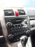 Honda CR-V, 2008 год, 828 000 руб.