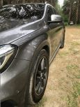 Mercedes-Benz GLA-Class, 2014 год, 1 209 000 руб.