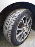 Toyota Allion, 2011 год, 819 999 руб.