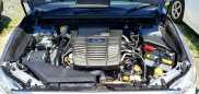 Subaru Levorg, 2016 год, 1 040 000 руб.