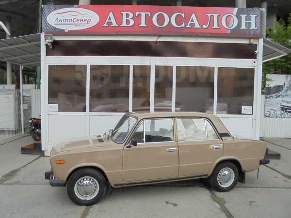Лада 2106, 1994 год, 170 000 руб.