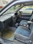 Nissan Terrano, 2001 год, 500 000 руб.