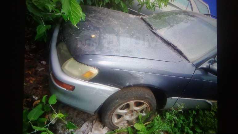 Toyota Sprinter, 1995 год, 85 000 руб.