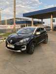 Renault Kaptur, 2016 год, 980 000 руб.