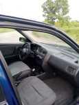 Nissan Primera, 1997 год, 135 000 руб.