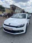 Volkswagen Scirocco, 2013 год, 730 000 руб.