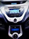 Hyundai Avante, 2011 год, 675 000 руб.