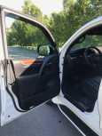 Lexus LX570, 2017 год, 5 400 000 руб.