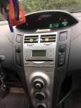 Toyota Yaris, 2007 год, 315 000 руб.