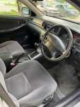 Toyota Corolla Fielder, 2005 год, 435 000 руб.