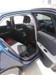Toyota Vitz, 2007 год, 365 000 руб.