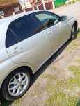 Toyota Verossa, 2002 год, 425 000 руб.