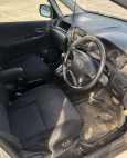 Toyota Corolla Spacio, 2002 год, 340 000 руб.