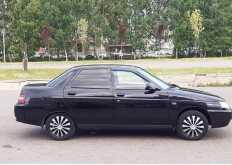 Альметьевск 2110 2012