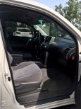 Toyota Land Cruiser Prado, 2011 год, 1 670 000 руб.