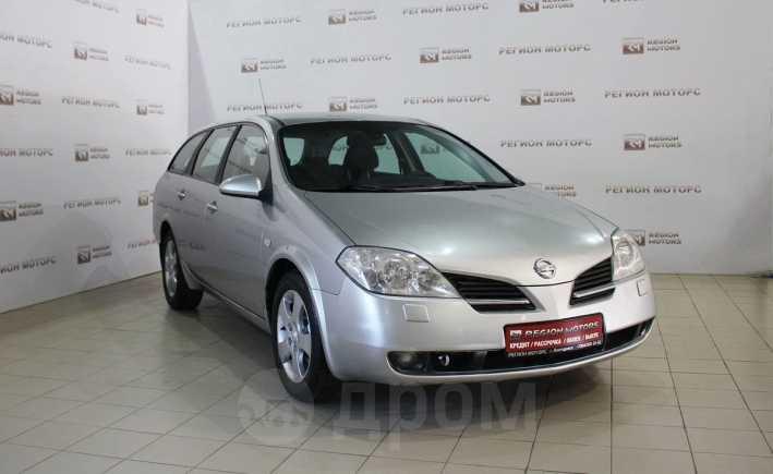 Nissan Primera, 2004 год, 299 900 руб.