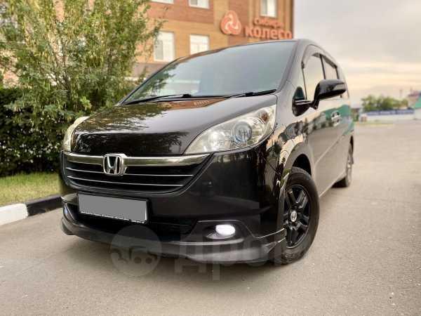Honda Stepwgn, 2006 год, 695 000 руб.