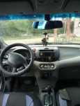 Nissan Almera, 2001 год, 180 000 руб.