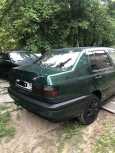 Volkswagen Vento, 1993 год, 160 000 руб.