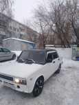 Лада 2105, 1982 год, 50 000 руб.