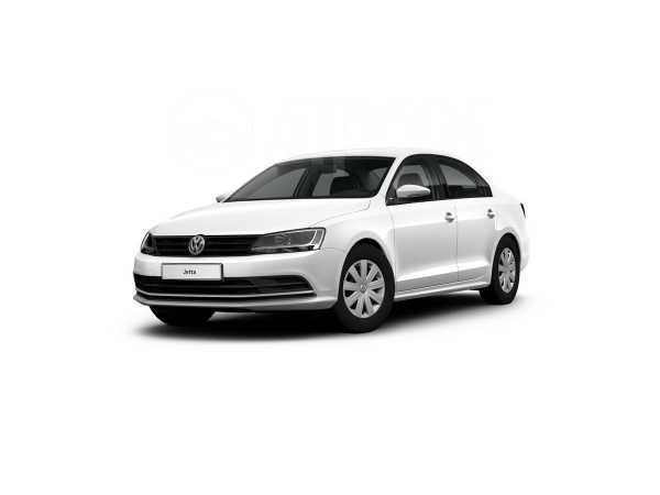 Volkswagen Jetta, 2020 год, 1 545 000 руб.