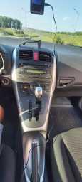 Toyota Auris, 2011 год, 738 000 руб.