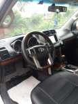 Toyota Land Cruiser Prado, 2012 год, 1 850 000 руб.