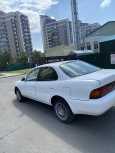 Toyota Sprinter, 1991 год, 109 000 руб.