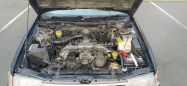 Subaru Legacy, 1992 год, 94 000 руб.