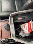 Toyota Land Cruiser, 1999 год, 970 000 руб.