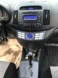 Hyundai Elantra, 2009 год, 305 000 руб.