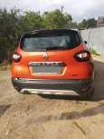 Renault Kaptur, 2016 год, 900 000 руб.