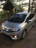 Honda Fit, 2014 год, 735 000 руб.