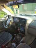 Chevrolet Tracker, 2001 год, 235 000 руб.
