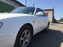 Белово Corolla Levin 1999