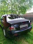 Mitsubishi Lancer, 2005 год, 270 000 руб.